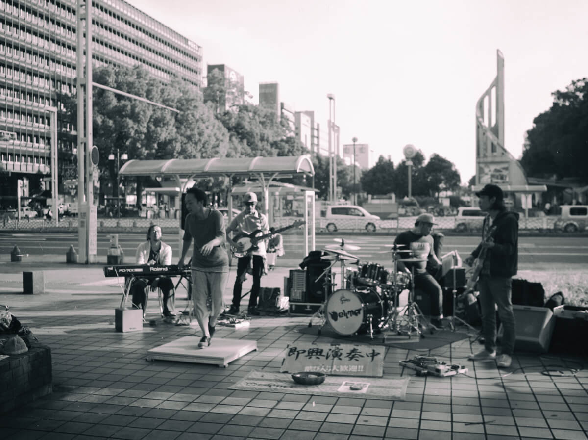 street-jam_5